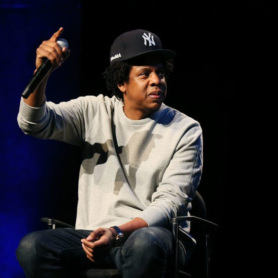 Jay-Z's Roc Nation Offers Legal Support To Phoenix Family Involved In Brutal Police Incident