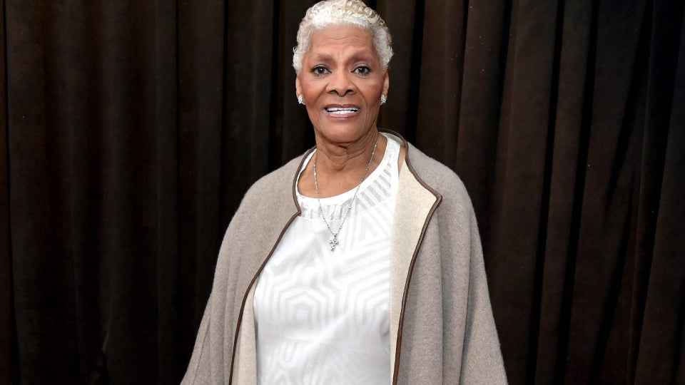Dionne Warwick Will 'Never Forgive' Those Who Accused Her Sister of Molesting Whitney Houston