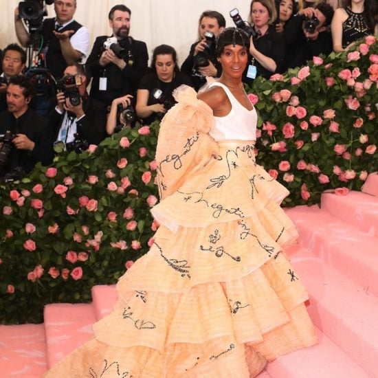 Get The Met Gala Look! Tap Into the Camp Trend With These Celeb-Inspired Picks