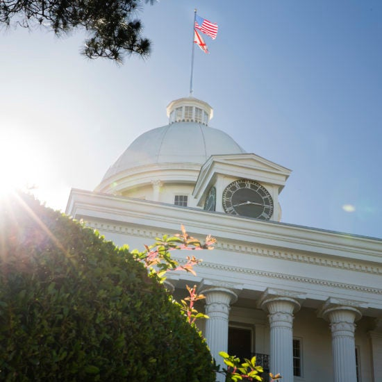 Alabama Senate Passes Most Restrictive Abortion Bill In US, Without Exception For Rape Or Incest