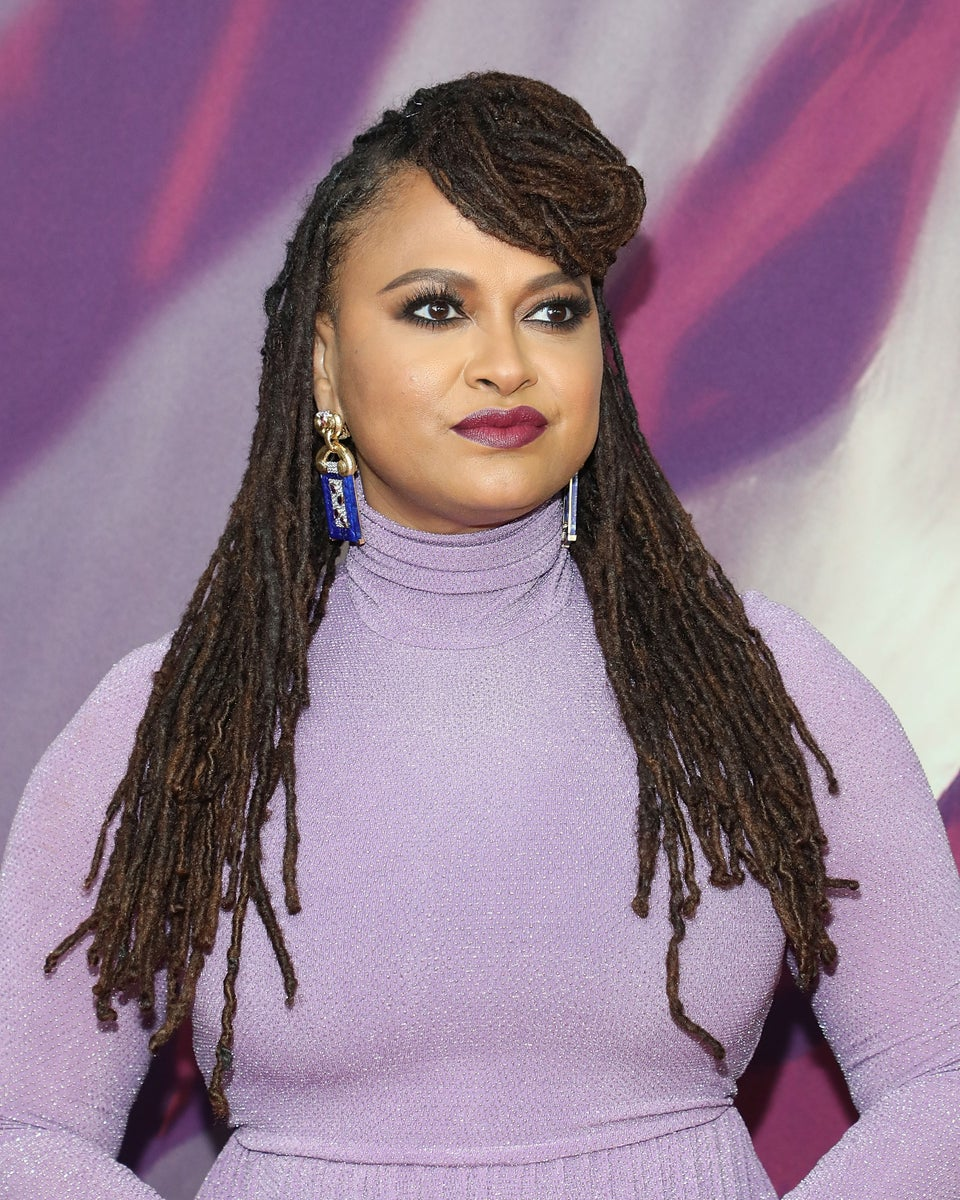 Ava DuVernay Says People Should 'Be Held Accountable' For Central Park Five Case