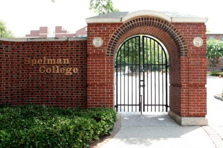 Georgia 14-Year-Old Becomes Youngest Student Admitted Into Spelman College