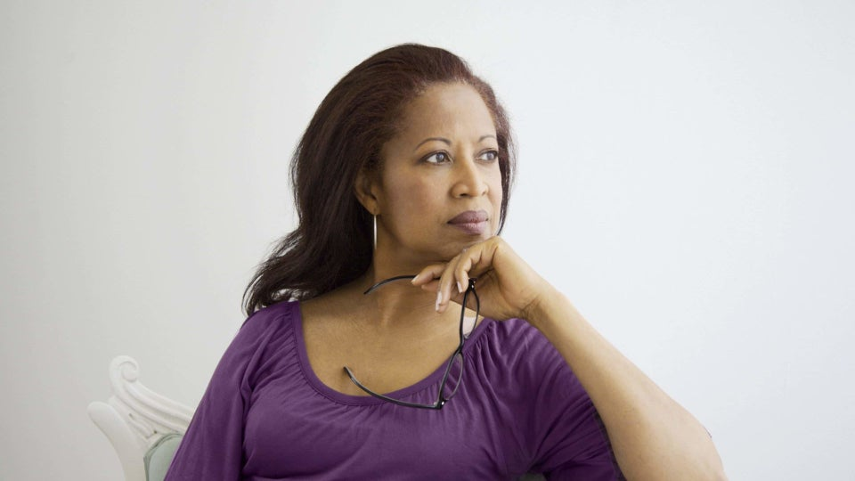 Ask An OB-GYN: My 'Gina' Is Acting Strange…Could It Be Menopause?