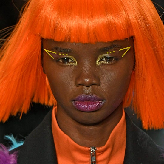 12 Neon Eyeliners You Need Right Now