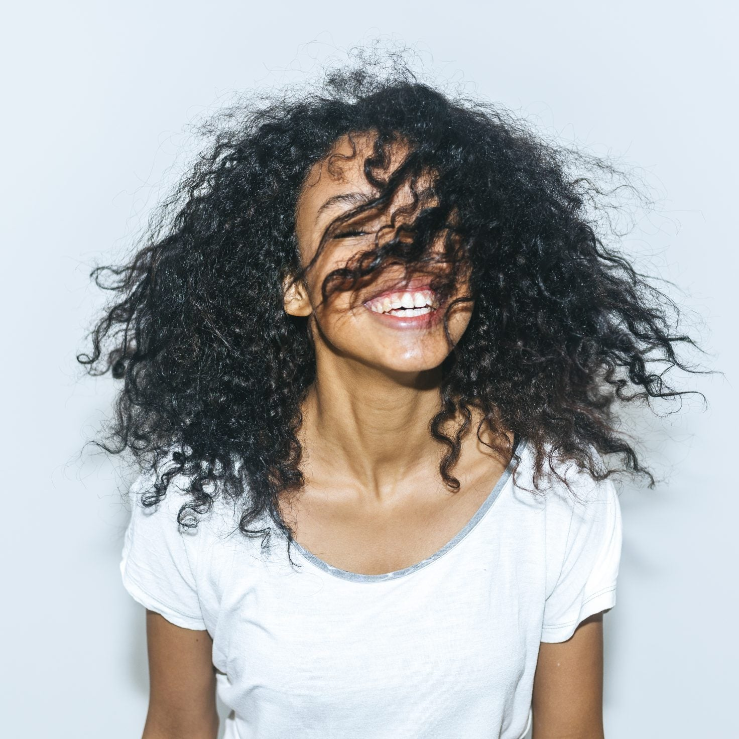 9 Treatments To Fix Your Dry Scalp