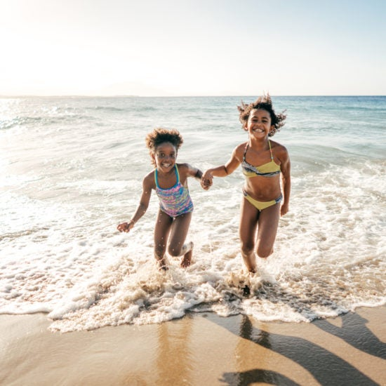 Black Mom Approved: These 10 Kid-Friendly Products Are A Must For Summer Travel
