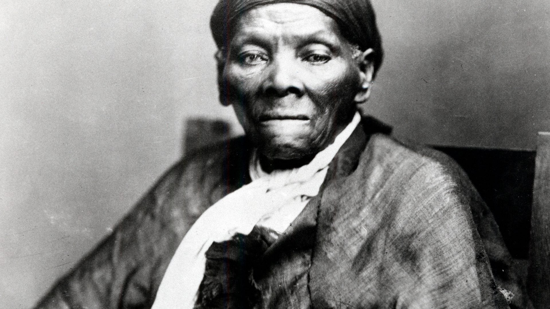 Harriet Tubman Bill Delayed Until 2028
