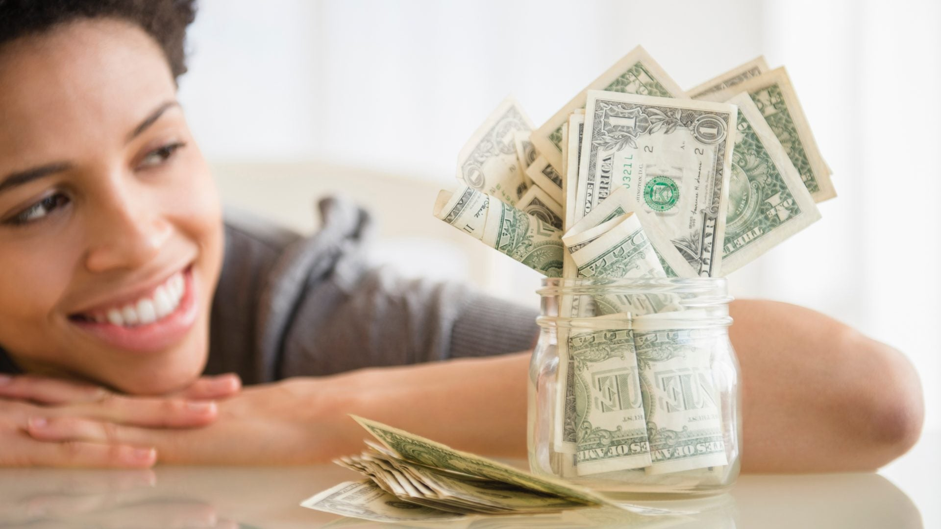 How to Dig Yourself Out Of Student Loan Debt