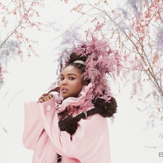 Lizzo Lands First Top 10 With 'Truth Hurts'