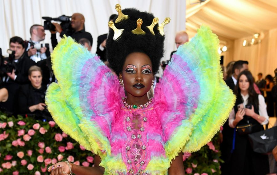 All Of The Crazy and Clever 'Camp' Looks From The 2019 Met Gala