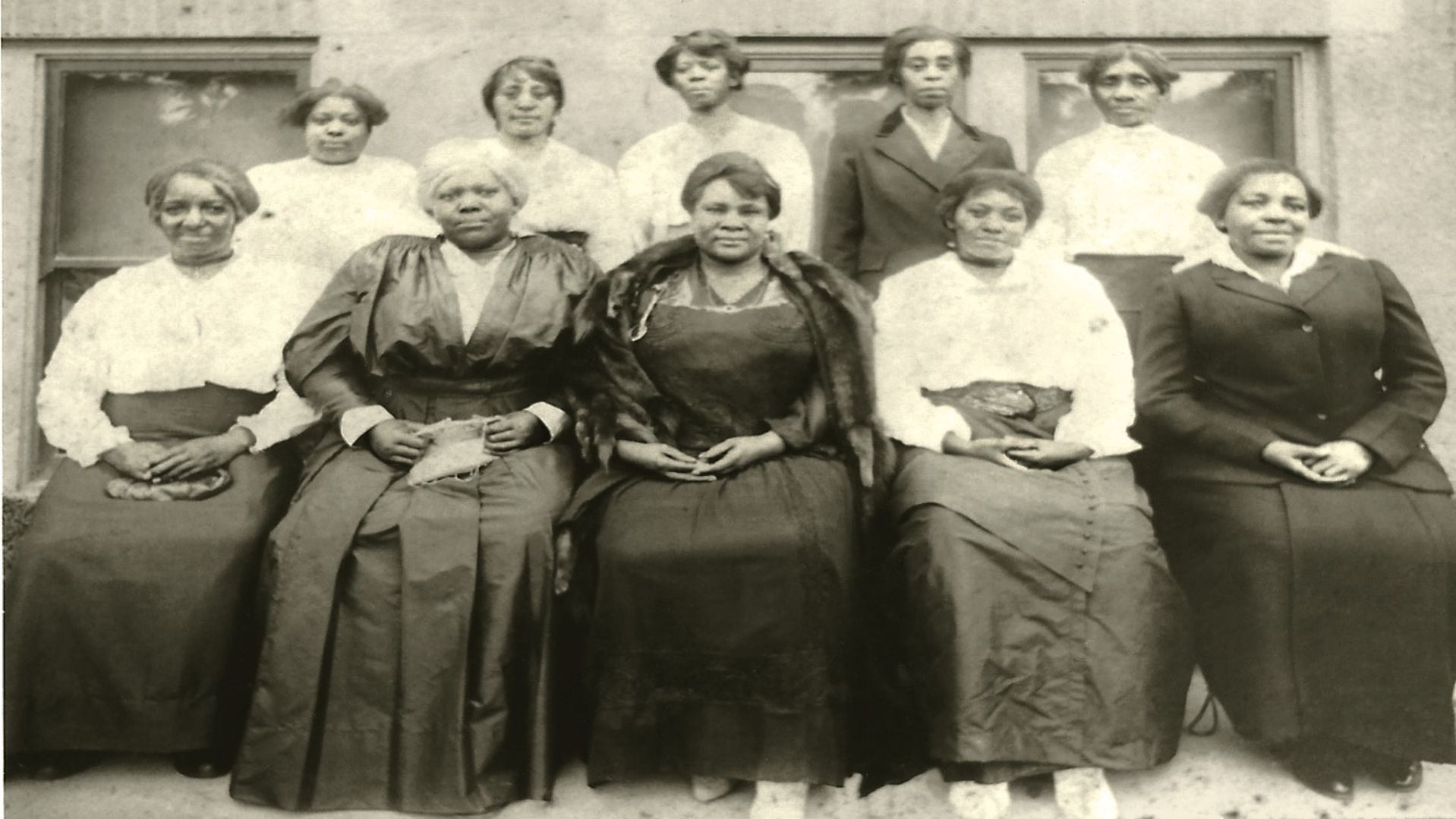 On My Mind What Madam C J Walker Taught Us Essence
