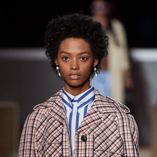 3 Trends From This Week's Resort Shows To Try Now