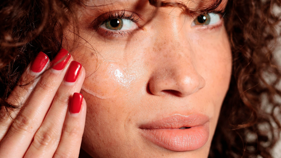 These Highly Rated SPF Infused Moisturizers Will Protect You This Summer