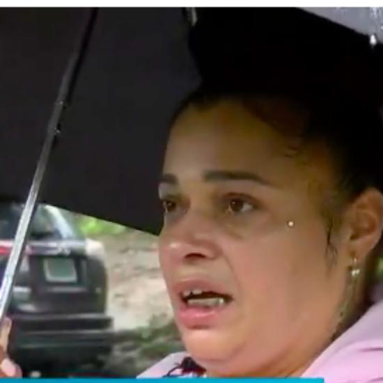 Landlord Goes on Racist Tirade Against Black Tenant