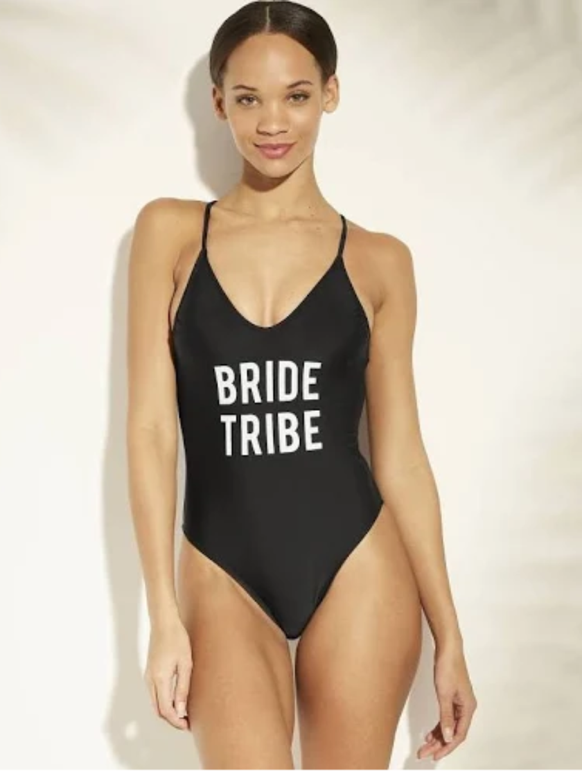 A List Of Dope Bachelorette Gifts Every Bride and Her Squad Deserve