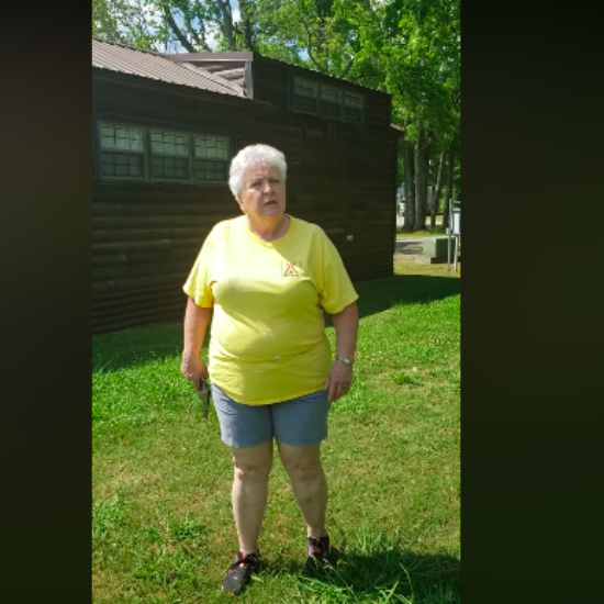 White Woman Pulls Gun On Black Couple Trying To Have A Picnic