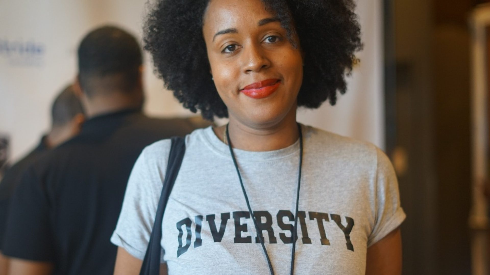 She Builds Black Is The Ultimate Gathering Space For Black Women Trailblazers