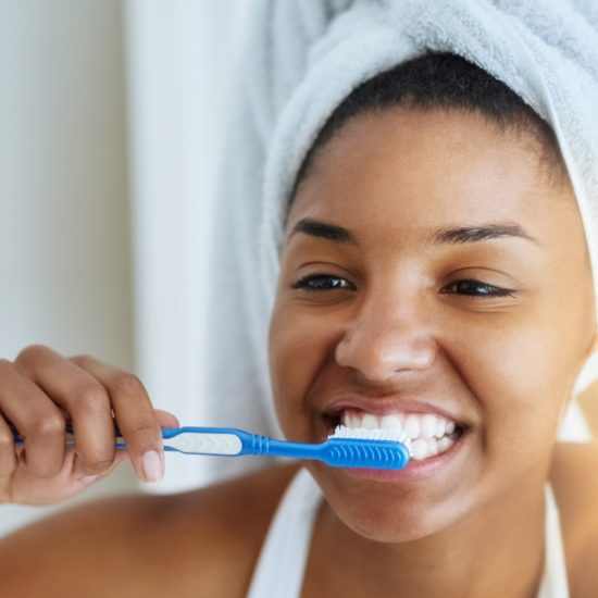 Do These DIY Teeth Whitening Products Really Work?