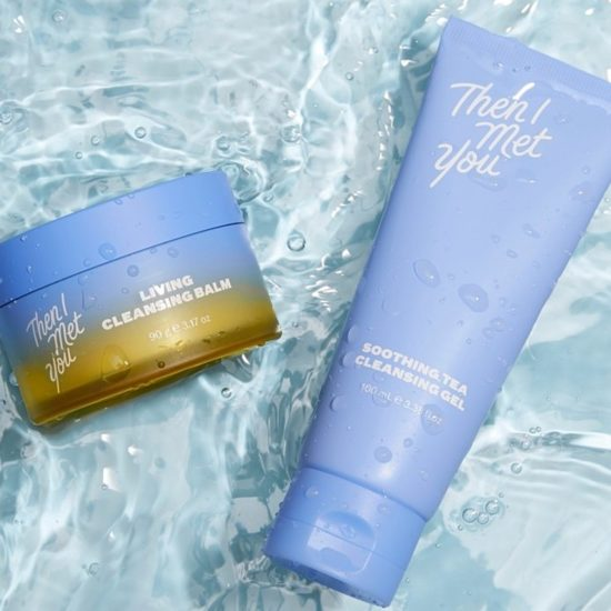 7 Day And Night Skin-Saving Duos To Get You Through Summer
