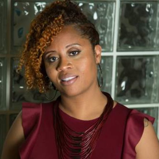 She, The People: Syrita Steib-Martin, Operation Restoration And Changing The System Of Mass Incarceration One Woman At A Time