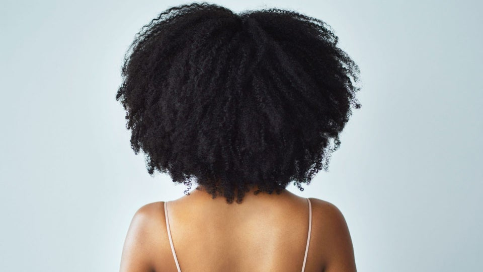 5 New Hair Gels That Won't Leave Your Curls Crunchy