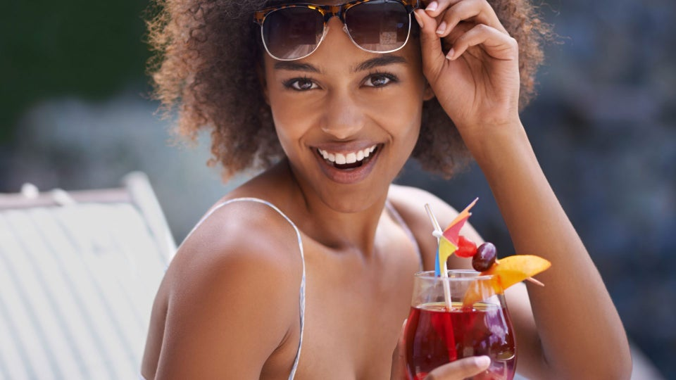 5 Refreshing Cocktails You Need At Your Next Girlfriends Brunch