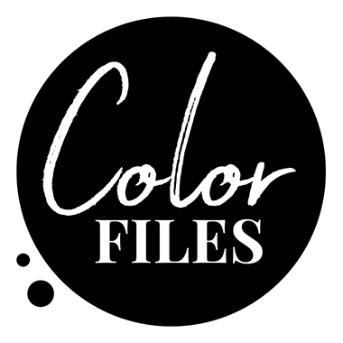 Color Files