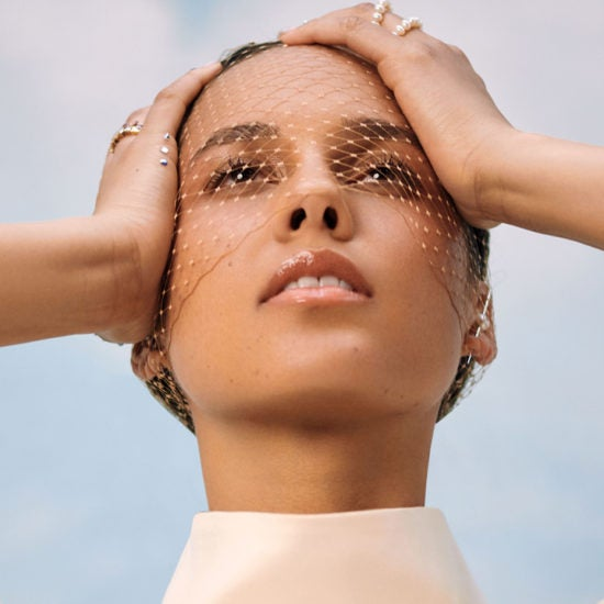 Alicia Keys' Thoughts On Being A Grown Woman and Finding Your Bliss