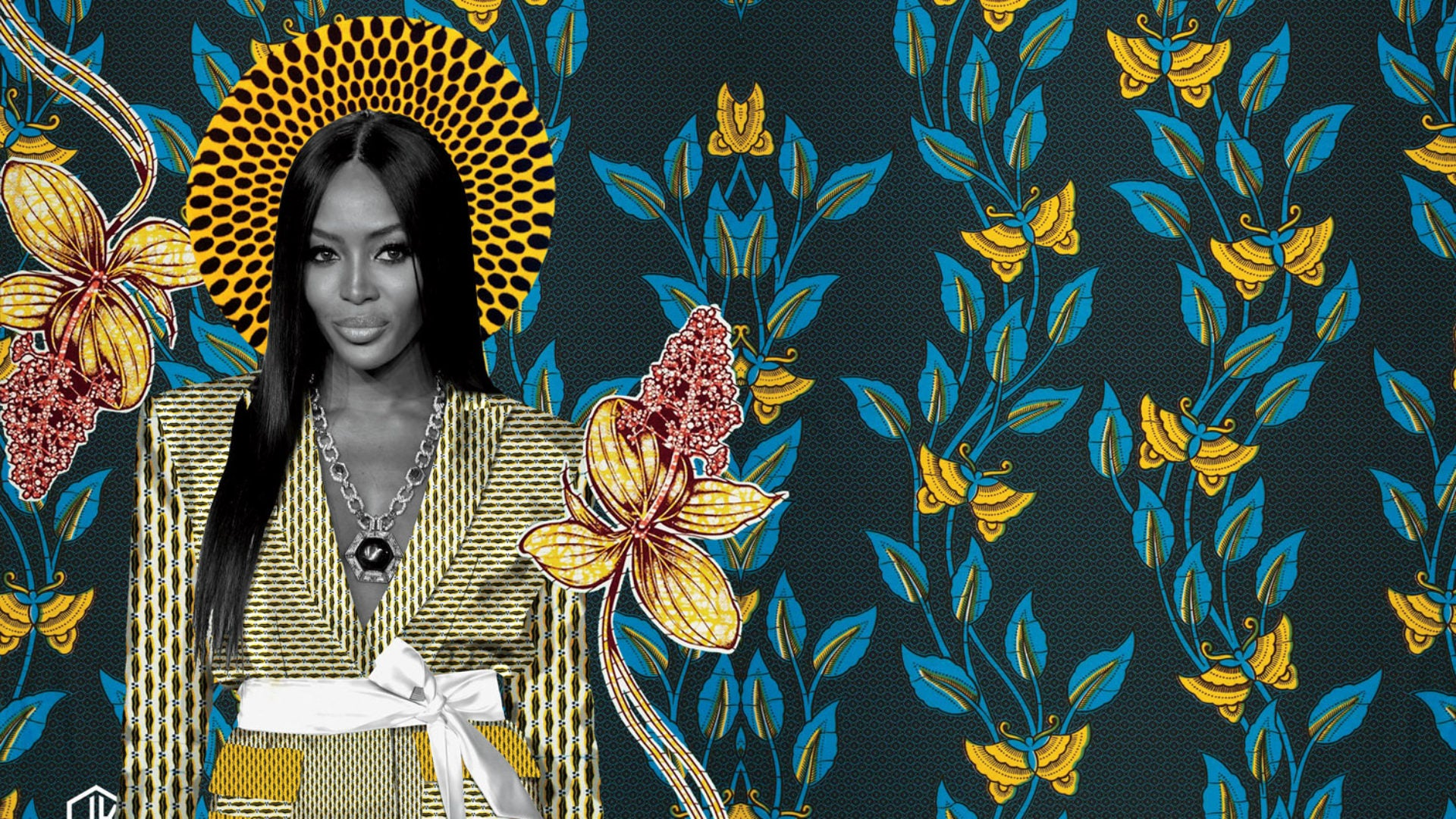 Gemini, Mind Your Money! Here Are June 2019 Horoscopes For All