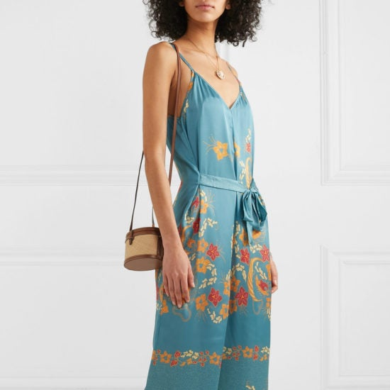 Net-a-Porter's One Day Flash Sale Is Your Chance to Grab Killer Designer Duds For WAY Less