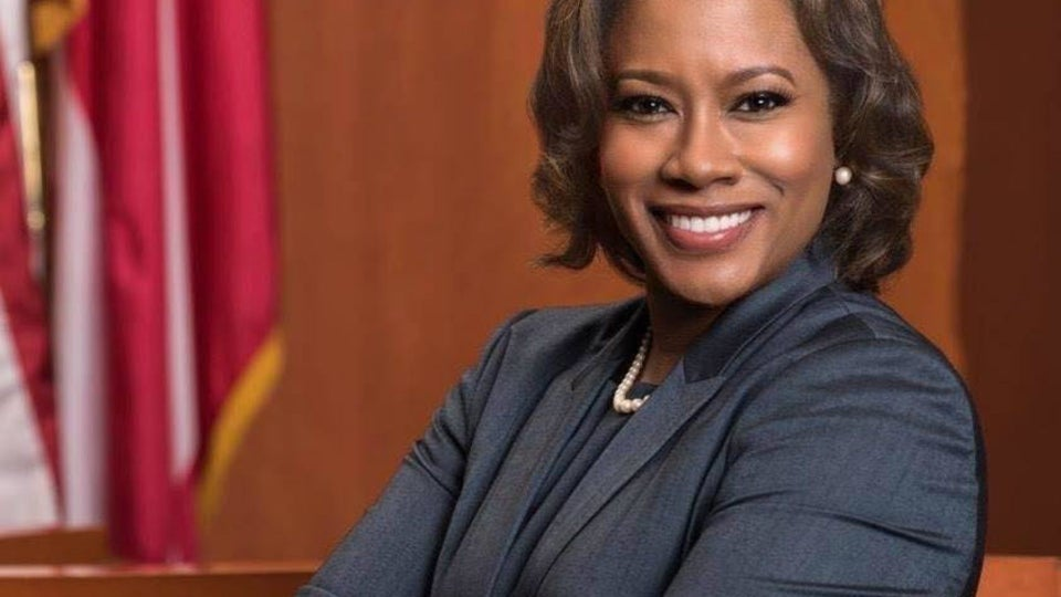 More Women Of Color Are Getting Elected As District Attorneys, But Can They Stay There?