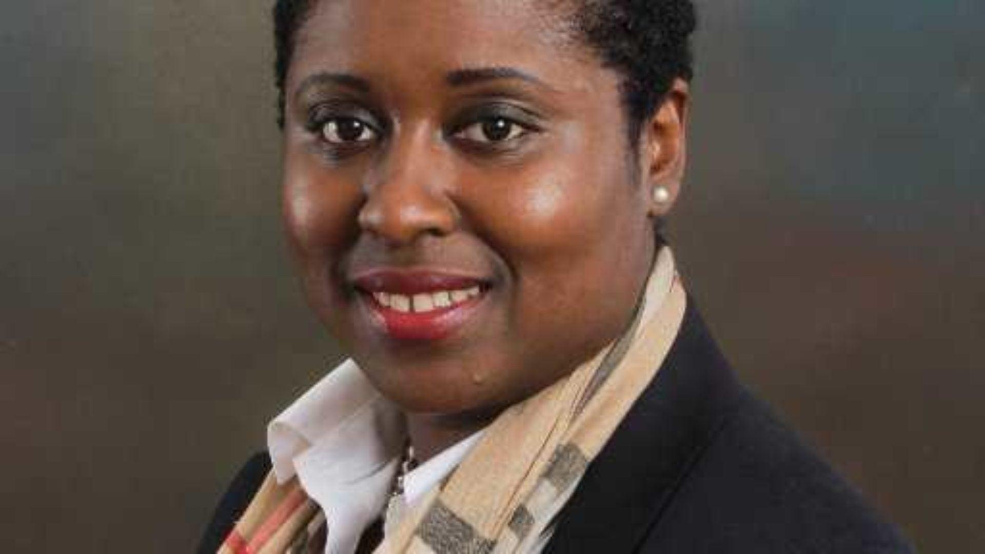 Upper Marlboro, Maryland's First Black Mayor Resigns Amidst Racist Bullying