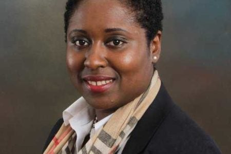 Upper Marlboro, Maryland's 1st Black Mayor Resigns Amidst Racist Bullying