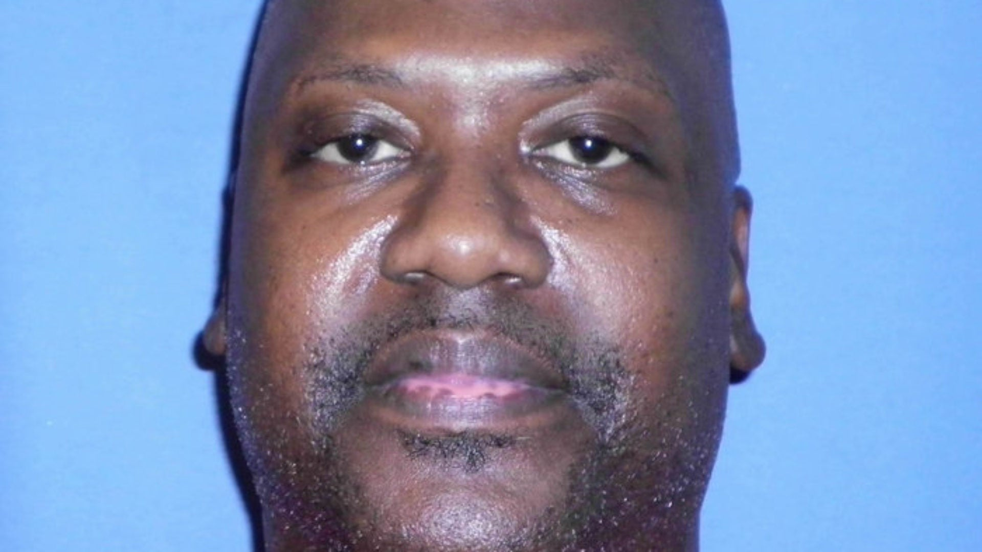 SCOTUS Strikes Down Murder Conviction Of Mississippi Black Man, Finding Racial Bias In Jury Selection