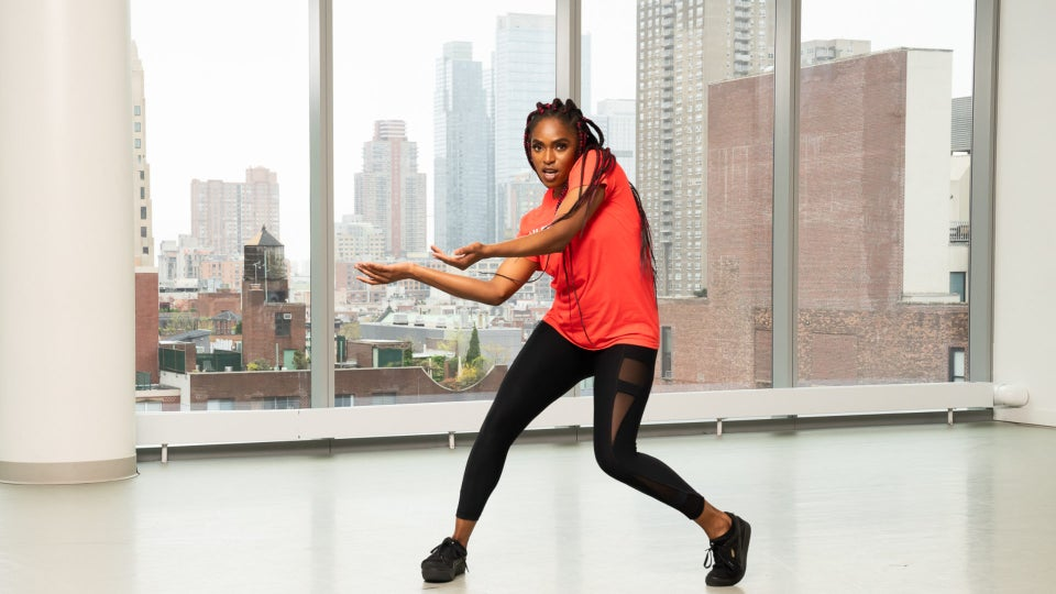 Tired Of The Gym? Unique Dance Fitness Classes Near You