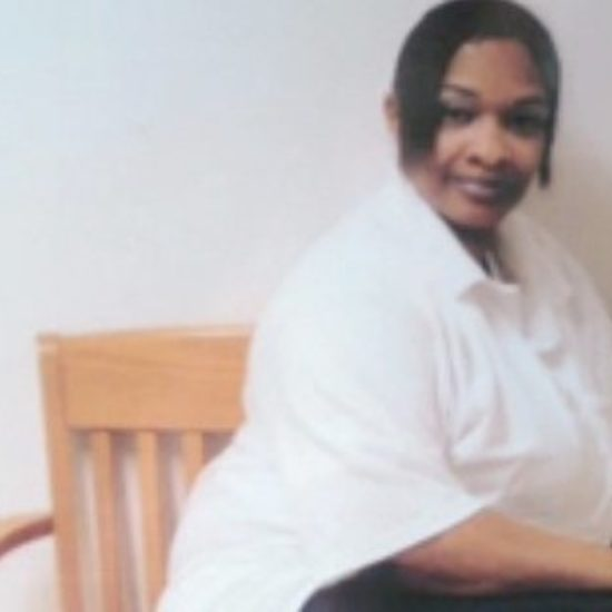 Family Demands Justice After Mother Of Five Killed In Shoplifting Incident