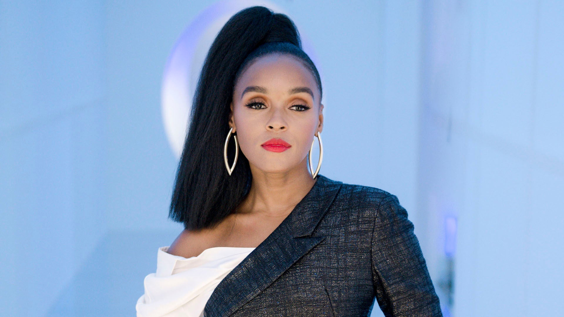 Janelle Monáe Talks Pressure To Become A Mom