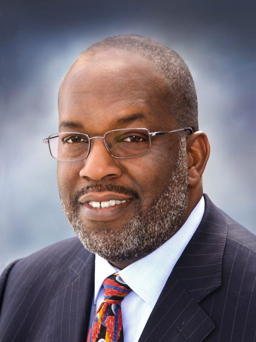 Kaiser CEO Bernard Tyson's Legacy Remembered In Oakland