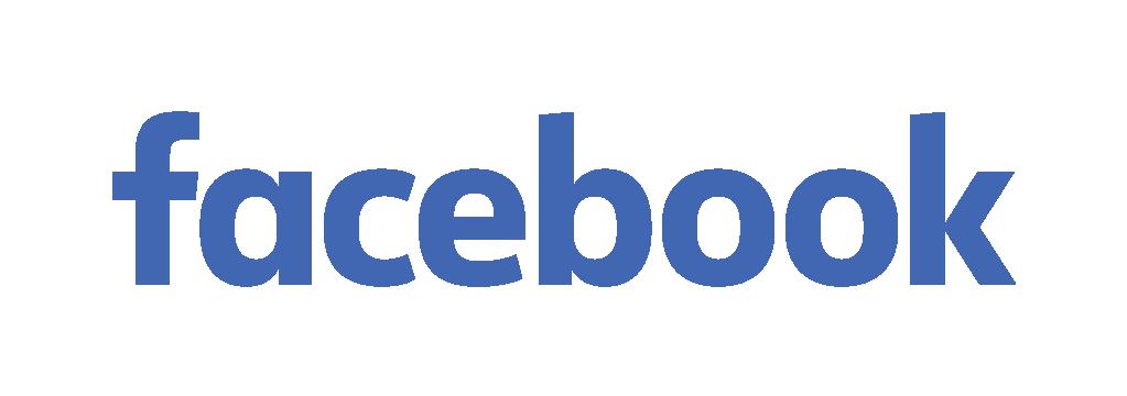 facebook=logo
