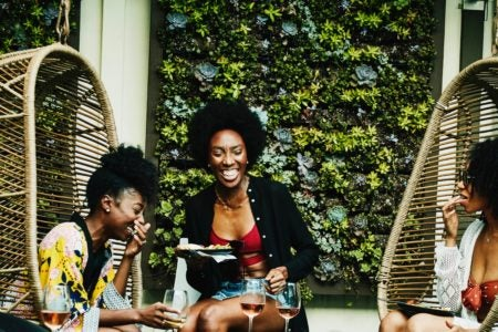 Black City Guide: Eat, Shop & Unwind in these Black-Owned Businesses in Norfolk, Virginia