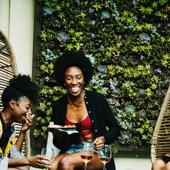 Black City Guide: Eat, Shop And Unwind At These Black-Owned Spots In Norfolk, Virginia