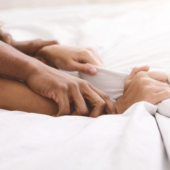 Ask An OB-GYN: Can Rough Sex Damage My Vagina?