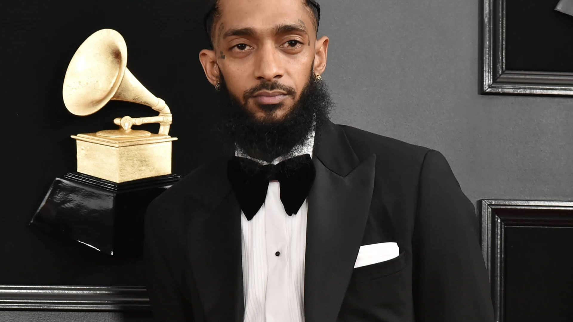 Nipsey Hussle Murdered After Accusing Alleged Shooter Of Snitching, Court Docs Say