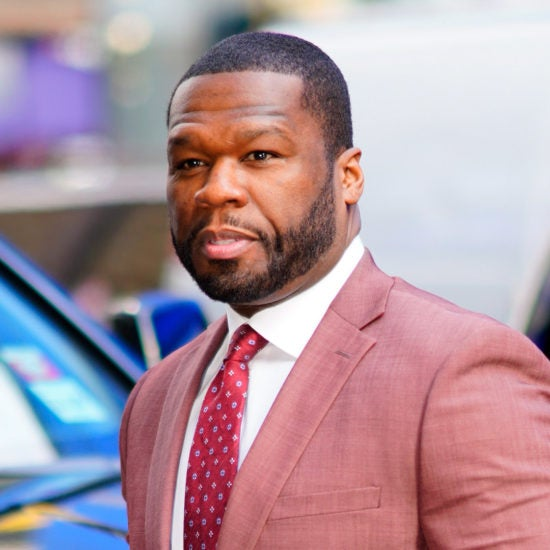 Is 50 Cent Playing With Our Emotions? 'Power' Star Says Series Won't End After Season 6
