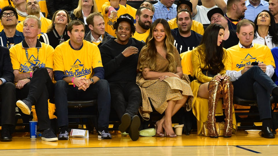 Beyoncé's Publicist Says Beyhive Attacks Will 'Bring No Joy' To Singer