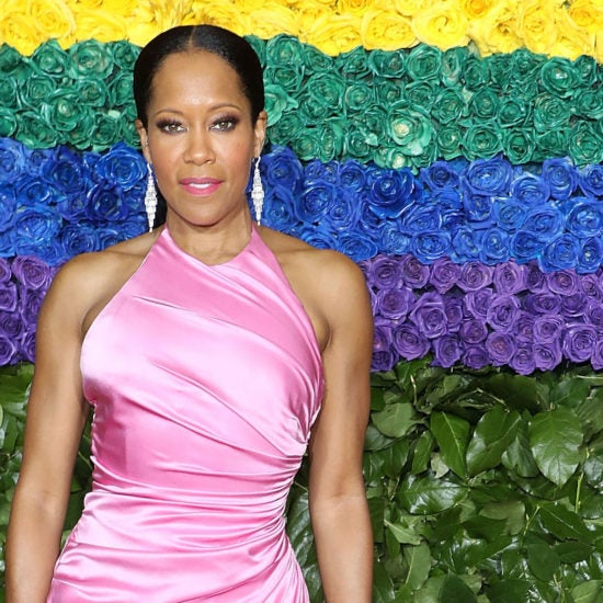 The Best Fashion At The 2019 Tony Awards
