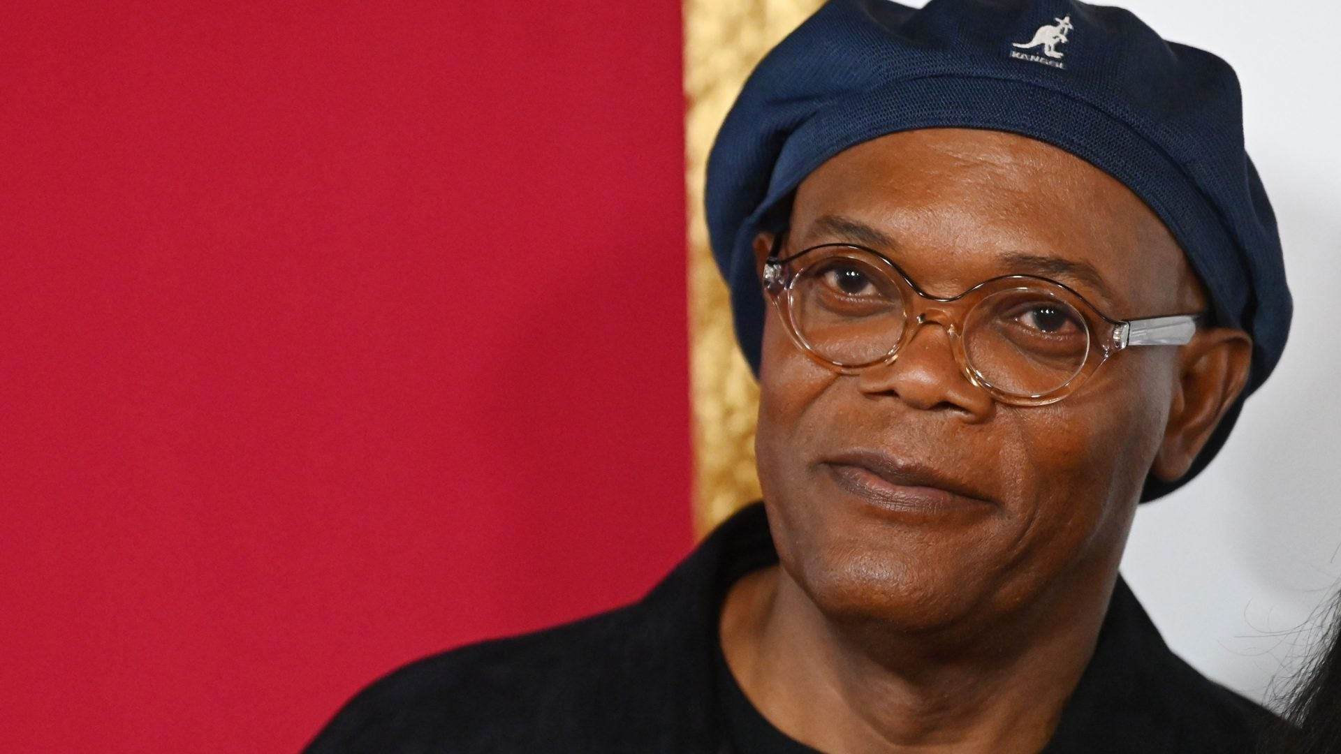 Samuel L. Jackson Has No Problem Using The N-Word