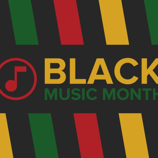 Why We Need To Recognize And Celebrate Black Music Month This Month