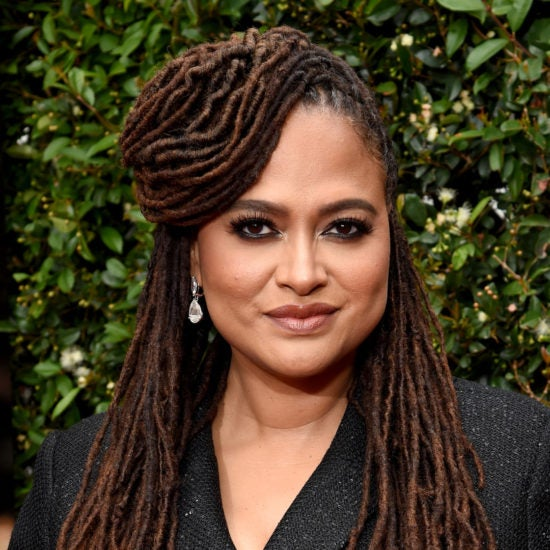 Ava DuVernay Is Not Surprised By Trump's Recent Comments On Central Park Five