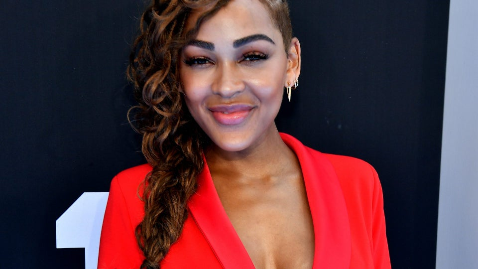 Meagan Good, Grace Byers And More Join Upcoming Tracy Oliver Comedy